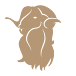 la ferme, la ferme carcassonne, ferme carcassonne, fromagerie carcassonne, epicerie carcassonne, epicerie fine carcassonne, caviste carcassonne, vin fin carcassonne, vins fins carcassonne, champagne carcassonne, armagnateque, carafe vin, accessoire vin, hediard, hediard carcassonne, cafe, infusion pages, the pages, kusmi tea, the kusmi, the damman, gilles fiorotto, jacqueline fiorotto, foie gras mulard, magret canard, anti pasti, saumon fume adour, caviar, sardines, confiture hediard, confiture, miel artisanal, miel, plateau dinatoire, plateau fromage, repas fromage, charcuterie artisanale, choucroute, raclette, plateau raclette, tout pour la raclette, epices, huile olive, huile d olive, champignons secs, truffe, truffe fraiche, truffe en conserve, chocolat, fondue chocolat, fondue au chocolat, tout pour la fondue au chocolat, nougats, pate de fruit, marron glace, praline, fruits confits, accessoire the, accessoire cafe, theiere, theiere japonaise, tasses revol, tasses en porcelaine, fiorotto